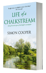 Papperback Life of a Chalkstream